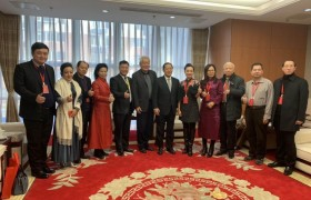 MATRO GBJ美罗国际珠宝母公司函数集团 发展创新屡获殊荣