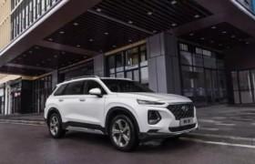 设计极致走心 空间主打大六座 如果主销车型卖25万 你会买单么?