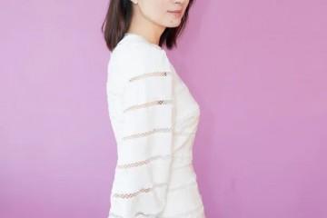 刘敏涛总算要火了吗造型越来越精美考究看身段都不敢信她44了