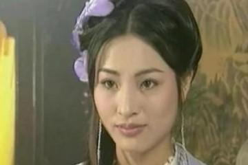 八位声称第一个佳人的女演员真的是实至名归吗