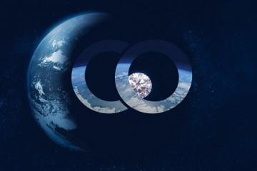 COURBET蔻尔珮,一家来自巴黎旺多姆广场的可持续发展珠宝品牌