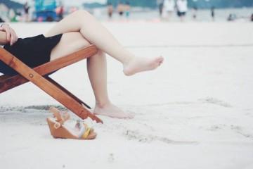 肉毒素瘦腿好吗瘦腿应该要注意什么