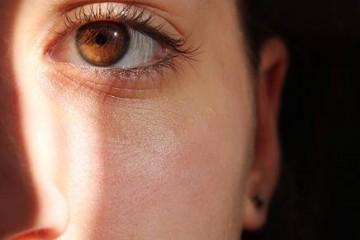 韩式隆鼻假体有什么副作用韩式隆鼻有什么特点