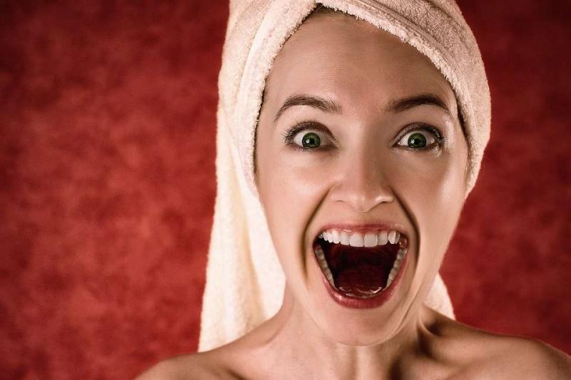 补牙不带牙套容易蹦怎么办补牙后的护理和注意事项