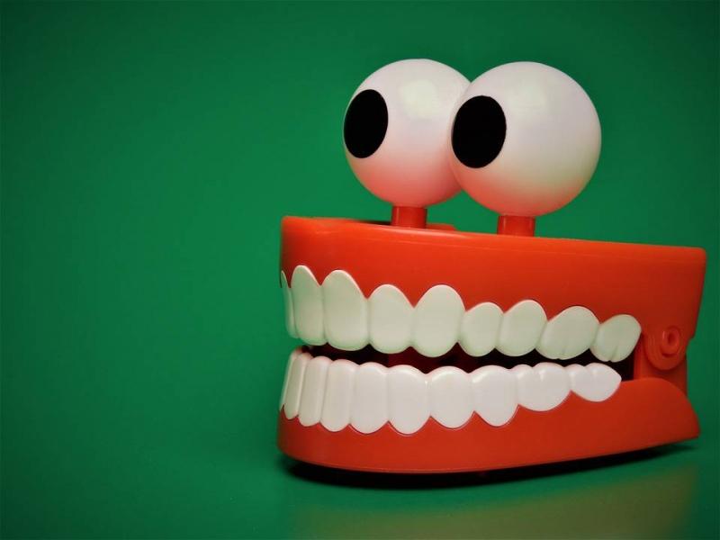 洗牙为什么要验血洗牙要注意什么