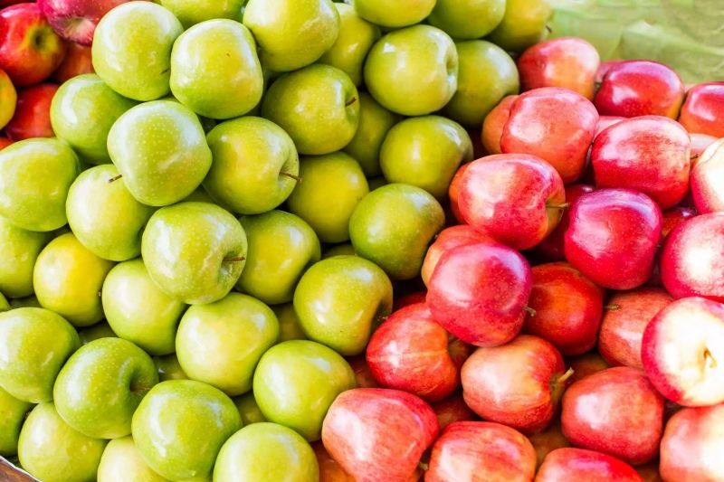水果美容法的内容如何运用水果进行美容