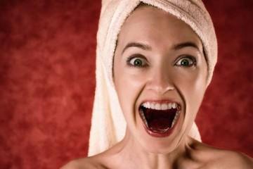 不化妆怎么涂防晒霜涂抹方式需正确