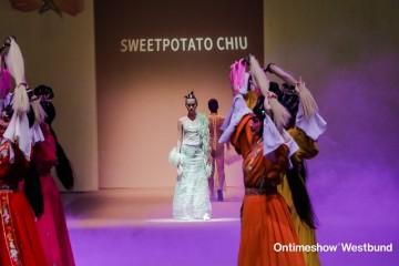 生而坚韧 真而致美 国际铂金协会(PGI)携手SWEETPOTATO CHIU联袂推出铂金合作系列